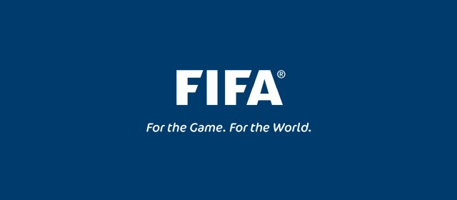LAWS OF THE GAME 2014-2015. FIFA